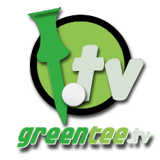 greentee.tv